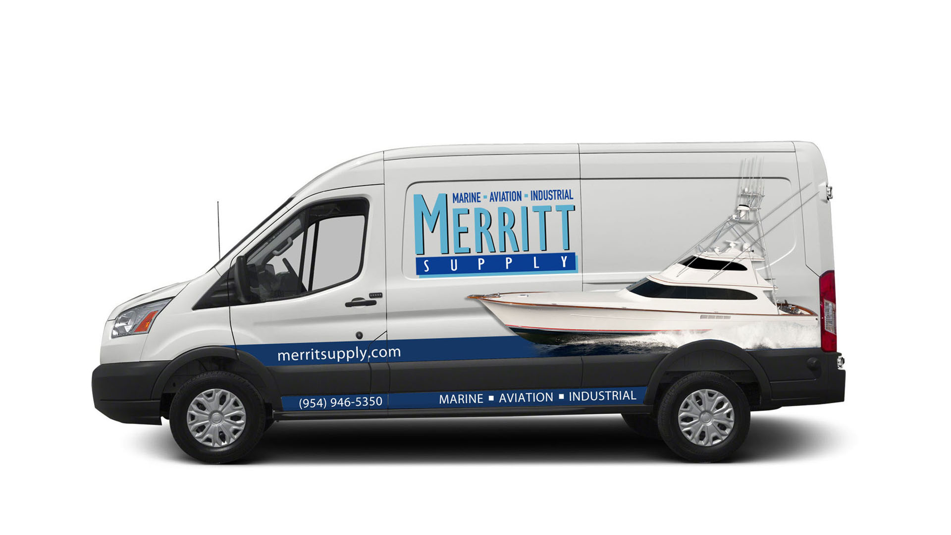 Van-Fleet-Wrap