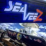 Sea Vee